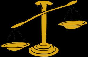 balance-154516_1280
