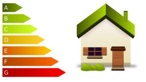 energy-efficiency-154006_6401
