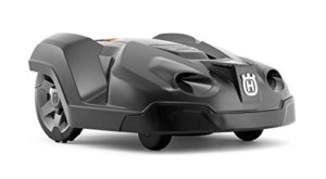 Husqvarna Automower 430X -