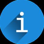 information-1481584_640