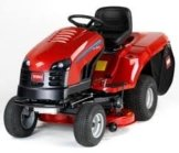 Toro DH210 Gartentraktor/Rasenmäher Test und Erfahrungen