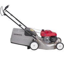 Honda IZY HRG 466 PK Benzinrasenmäher -
