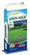 Cuxin Grün-Kalk Granulat, 20 kg -