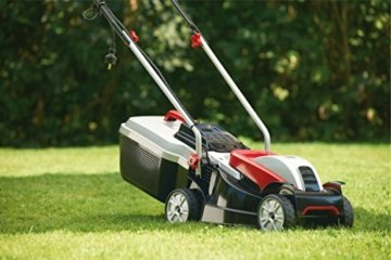 AL-KO 112805 Classic 3.22 SE Electric Lawnmower -
