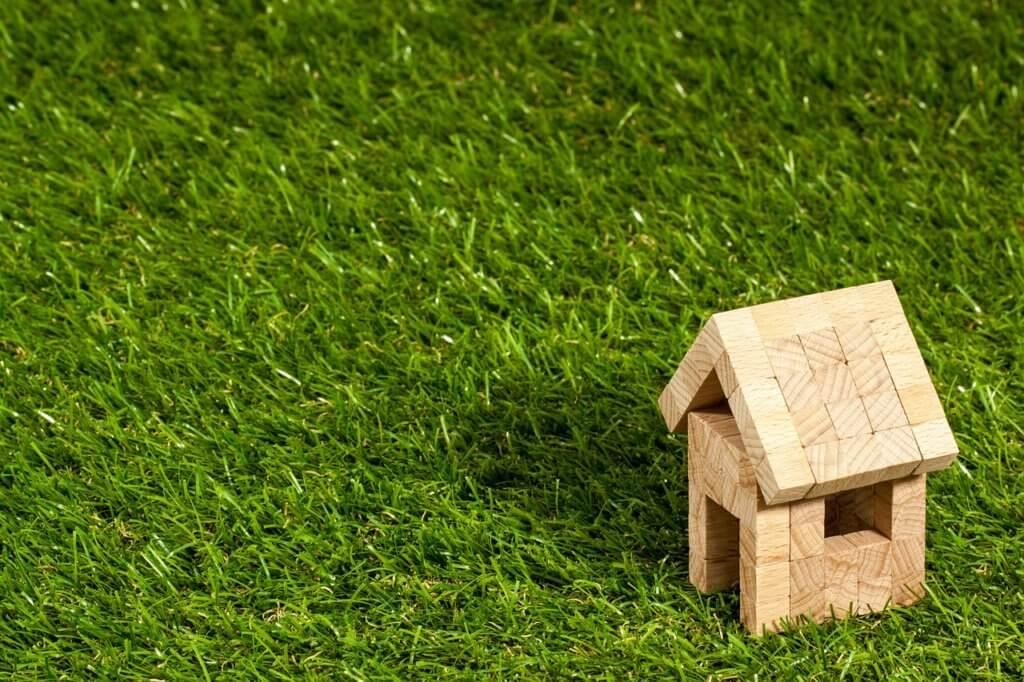Akku Rasenmäher für kleine Flächen