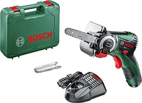 Bosch EasyCut 12 Test Erfahrungen