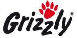 Grizzly Rasenmäher