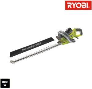 RHT8165RL 800 Watt