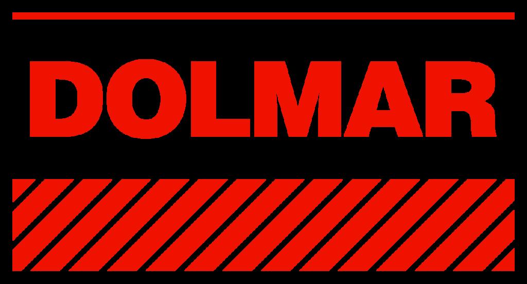 Dolmar Motorsäge