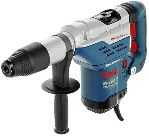 Elektro GBH 5-40 DCE SDS max
