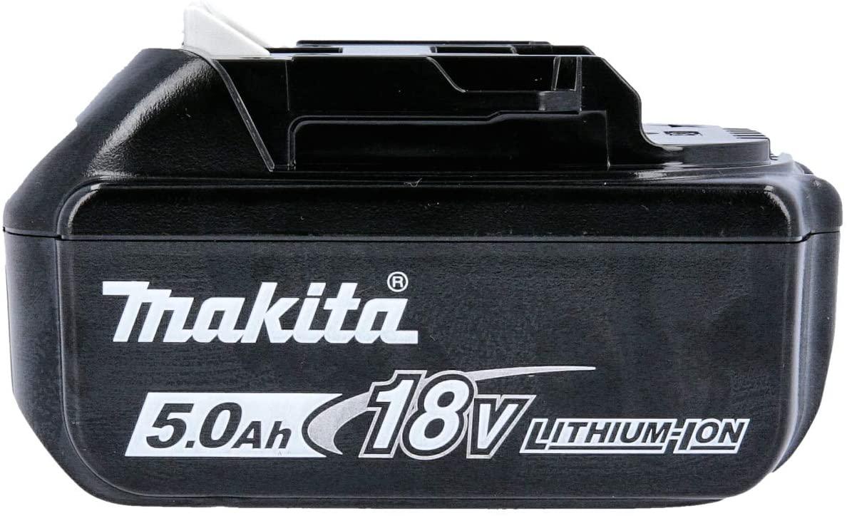 Makita Akku Bohrhammer 18V