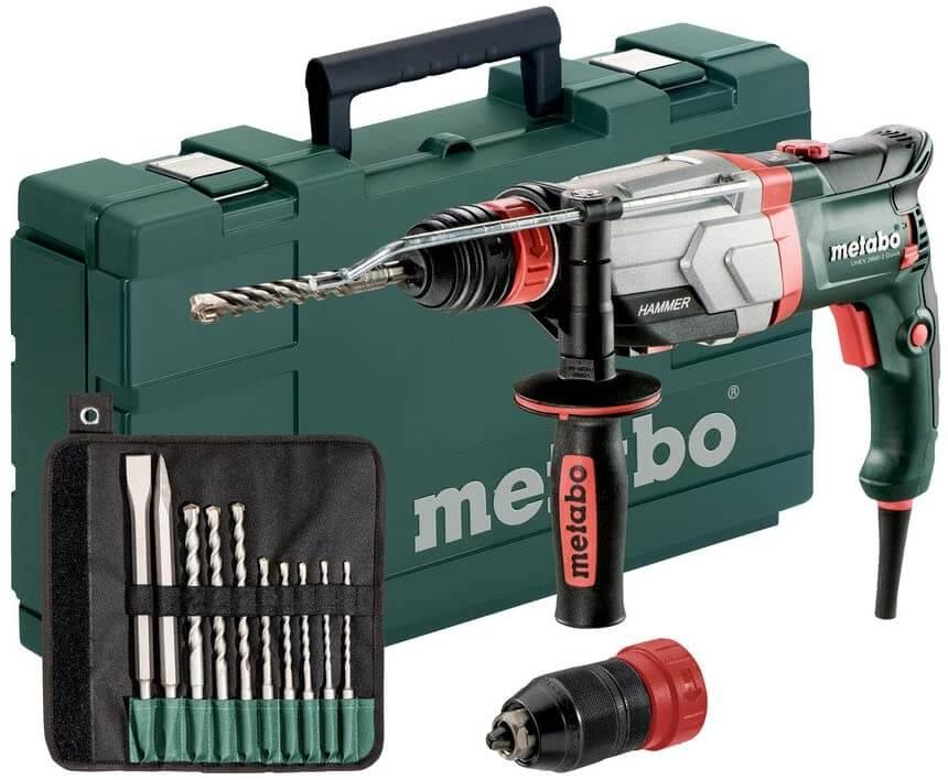 Multihammer UHEV 2860-2