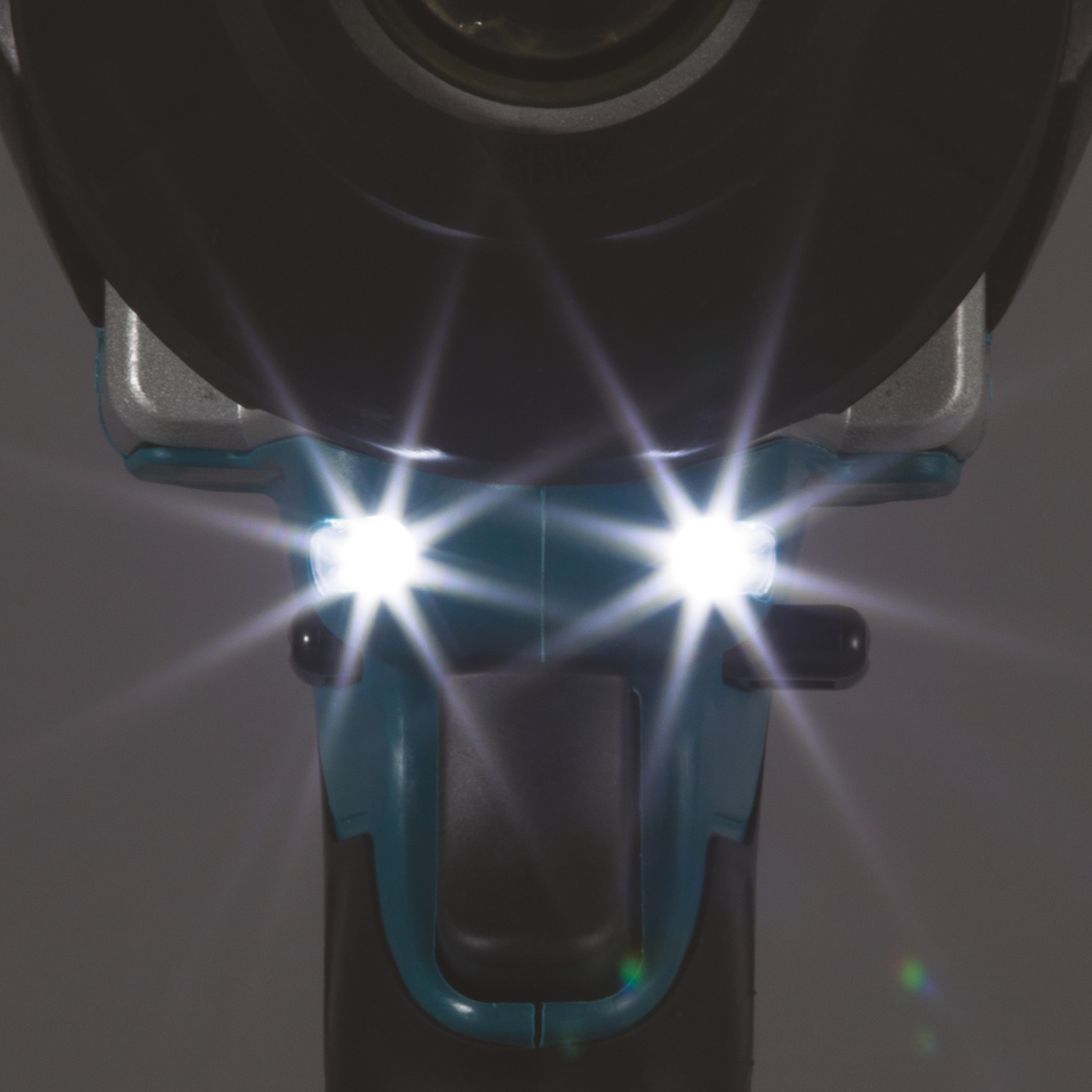 Angebote mit LED