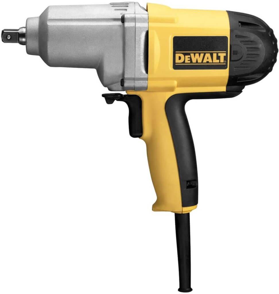 DW292 Elektro Kabel