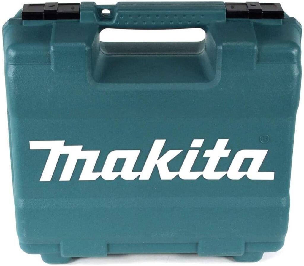 Makita Bohrmaschine
