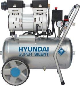 Hyundai SAC55752