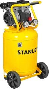 Leise 50l Stanley