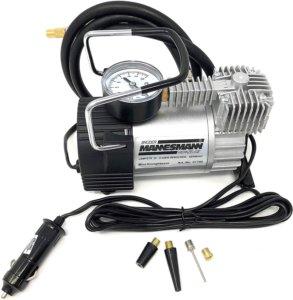 Luftkompressor 12 Volt