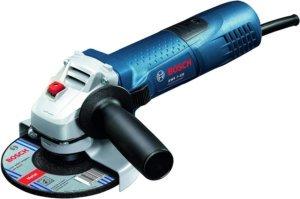 Flex Bosch Professional GWS 7-125